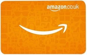 Make money by completing short surveys. Join Branded Surveys and get your free £7 Amazon voucher