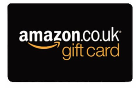 Switch your utility bills and get a free Amazon voucher worth £20