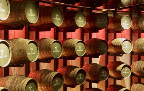 Find out whether investing in whisky could be right for you.